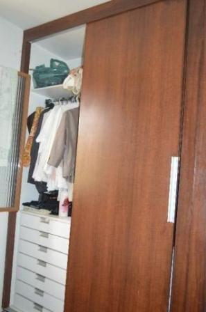 Casa à venda com 3 dormitórios em Dona clara, Belo horizonte cod:1532 - Foto 6