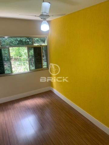Apartamento de 1 quarto no Golfe - Foto 11
