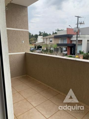Casa em condomínio com 4 quartos no Condominio Colina dos Frades - Bairro Colônia Dona Luí - Foto 18