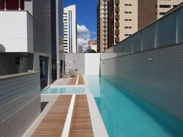 Apartamento para alugar com 3 dormitórios em Zona 01, Maringa cod:04332.002 - Foto 15