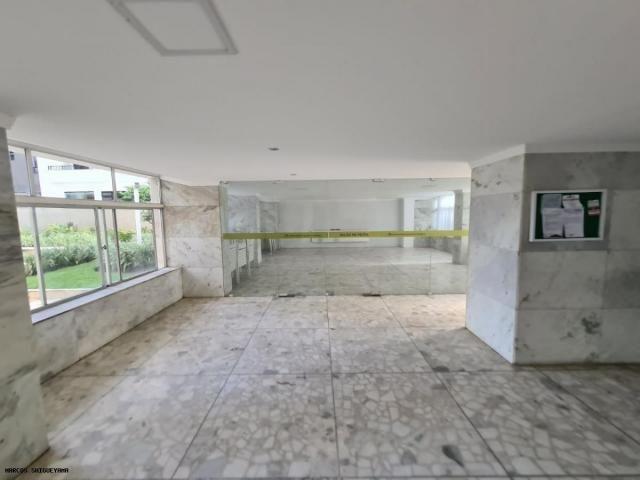 Apartamento para Locação em Salvador, Canela, 3 dormitórios, 1 suíte, 2 banheiros, 1 vaga - Foto 4