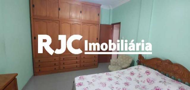 Apartamento à venda com 2 dormitórios em Flamengo, Rio de janeiro cod:MBAP25026 - Foto 11