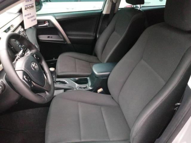 Toyota RAV-4 2.0 L 4X2 AUT - Foto 15