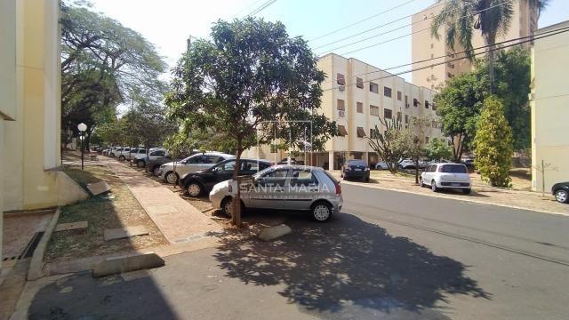 Apartamento à venda com 3 dormitórios em Iguatemi, Ribeirao preto cod:48917 - Foto 18