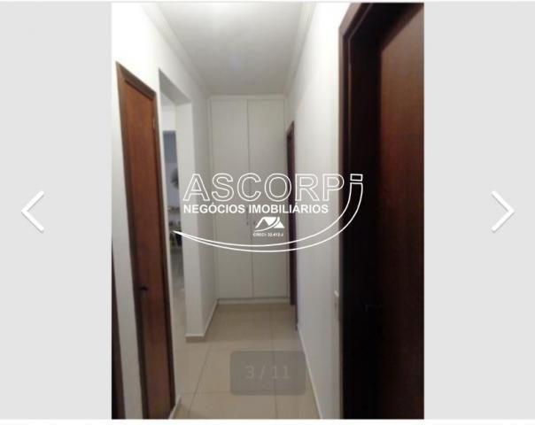 Apartamento no Jardim Elite (Cod: AP 00183) - Foto 5
