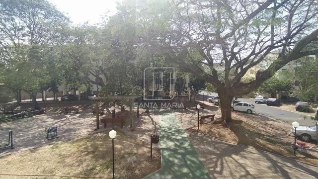 Apartamento à venda com 3 dormitórios em Iguatemi, Ribeirao preto cod:48917 - Foto 14