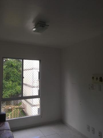 Apartamento desocupado BARBADA - Foto 4
