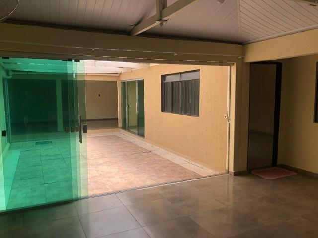 Casa PORTO RICO - Foto 9