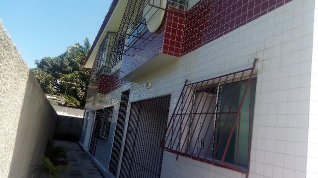 Excelente Privê no Janga, Acabamento Sofisticado e Localização Privilegiada - R$ 600 - Foto 4
