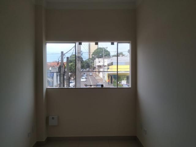 Prédio inteiro para alugar em Centro, Arapongas cod:10610.014 - Foto 17
