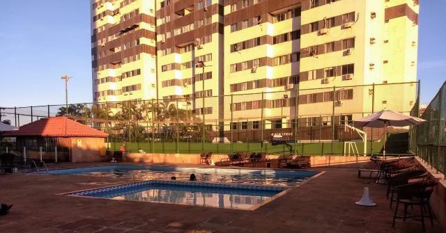 Apartamento, 3 quartos - Paralela - Foto 12