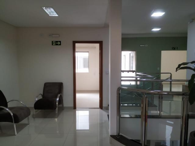 Prédio inteiro para alugar em Centro, Arapongas cod:10610.014 - Foto 6