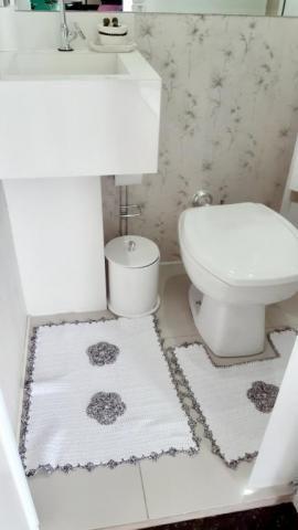 Escritório à venda com 4 dormitórios em Iririú, Joinville cod:V65504 - Foto 8