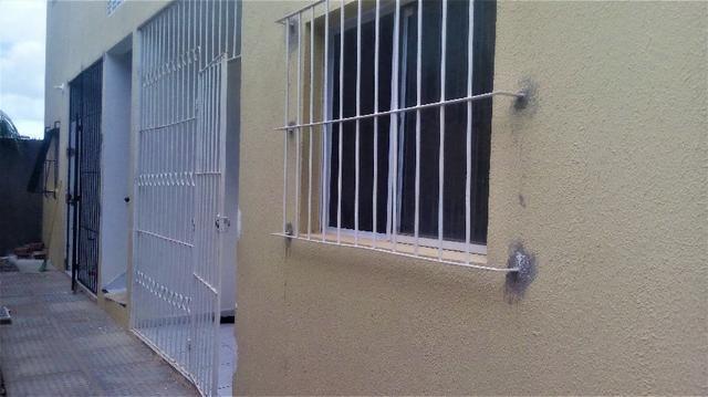 Casa Privê em Pau Amarelo (Próximo ao Terminal e a PE-22) - Excelente Localização - R$ 500 - Foto 5