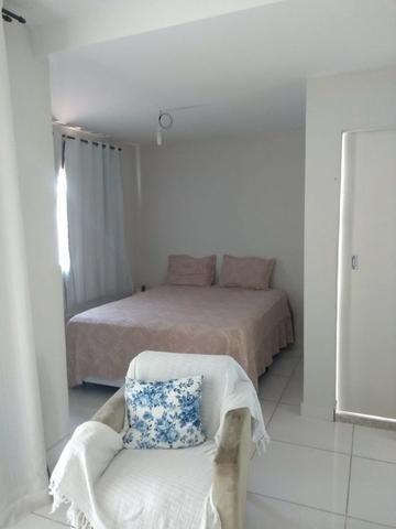 [JA] Vendo excelente casa 3 quartos Bairro de Fatima BM - Foto 14