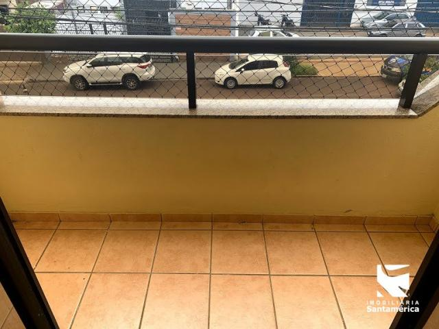Apartamento à venda com 3 dormitórios em Jardim adriana ii, Londrina cod:08319.001 - Foto 6