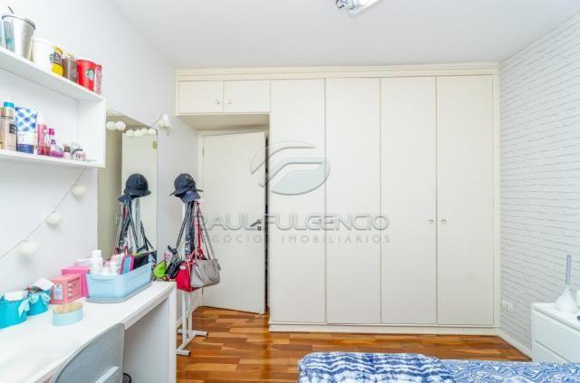 Casa à venda com 3 dormitórios em Parque residencial granville, Londrina cod:V5352 - Foto 15