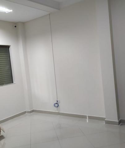 Prédio inteiro para alugar em Centro, Arapongas cod:10610.014 - Foto 14