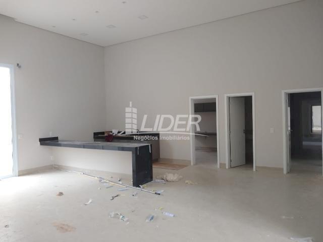 Casa de condomínio para alugar com 3 dormitórios em Jardim sul, Uberlândia cod:863601 - Foto 5