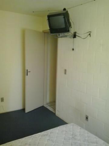 Apartamento 02 dormitórios mobiliado-Imediações Shopping - Foto 10