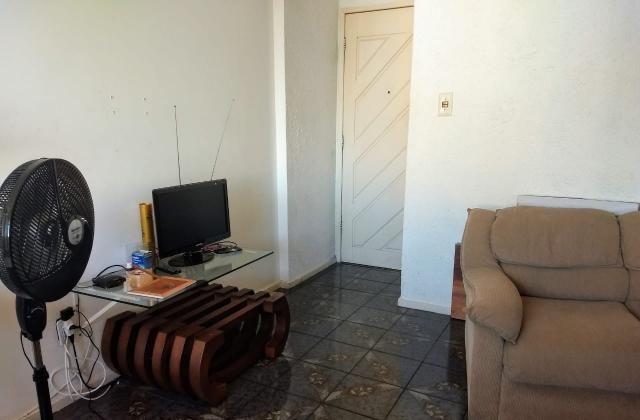 Apartamento, 3 quartos - Paralela - Foto 3