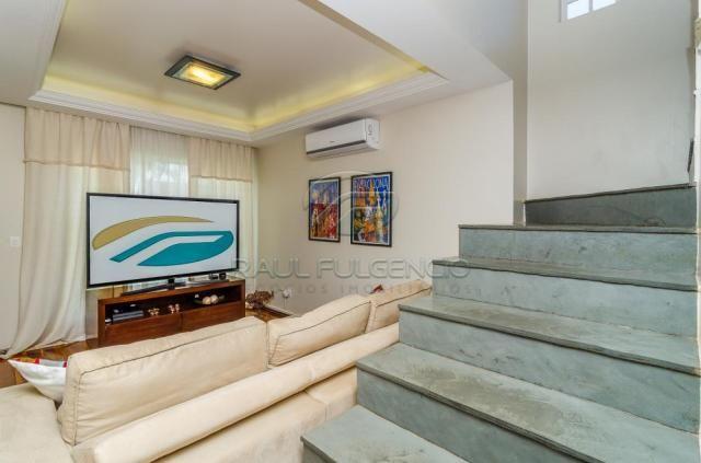 Casa à venda com 3 dormitórios em Parque residencial granville, Londrina cod:V5352 - Foto 5