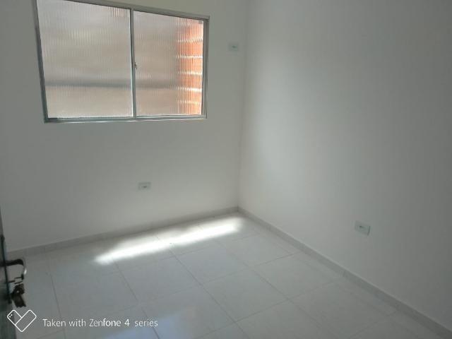 Excelente Privê no Janga, Acabamento Sofisticado e Localização Privilegiada - R$ 600 - Foto 14