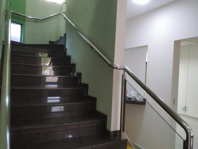 Prédio inteiro para alugar em Centro, Arapongas cod:10610.014 - Foto 10