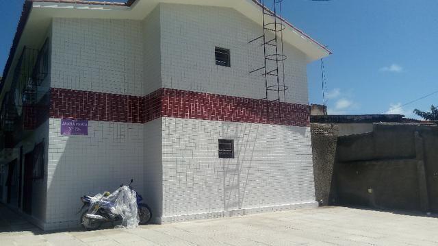 Excelente Privê no Janga, Acabamento Sofisticado e Localização Privilegiada - R$ 600 - Foto 2