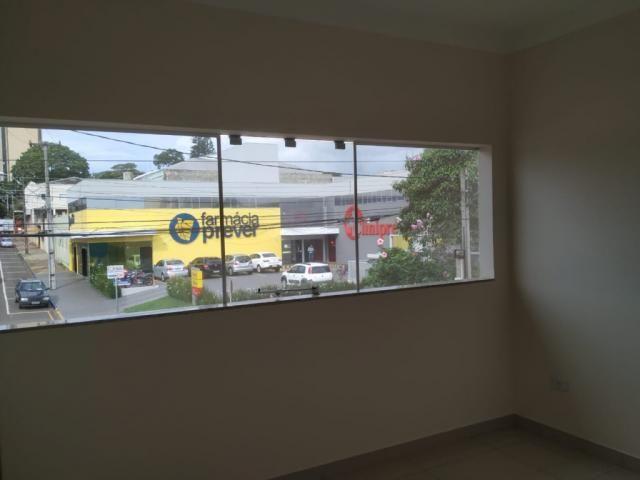 Prédio inteiro para alugar em Centro, Arapongas cod:10610.014 - Foto 18