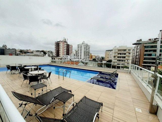 (CÓD: 2150) Apartamento 2 dormitórios - Balneário / Fpolis - Foto 20