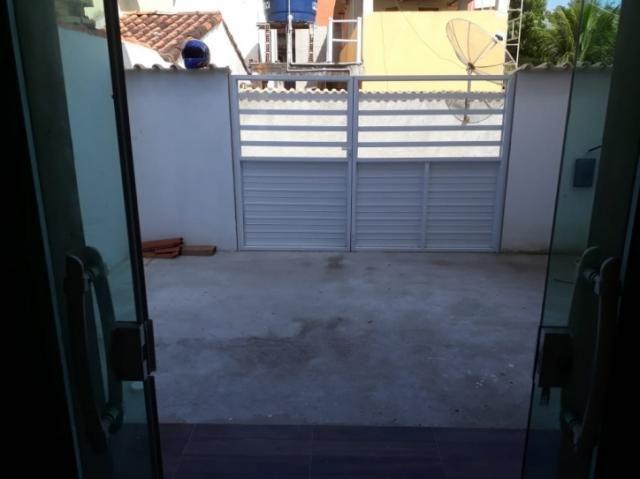 Casa Duplex 2 quartos no bairro Fluminense - Foto 12