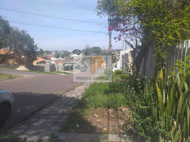Terreno para Venda em Curitiba, GUABIROTUBA - Foto 6