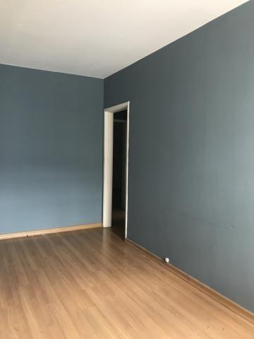 Apto central em condomínio fechado - Foto 9