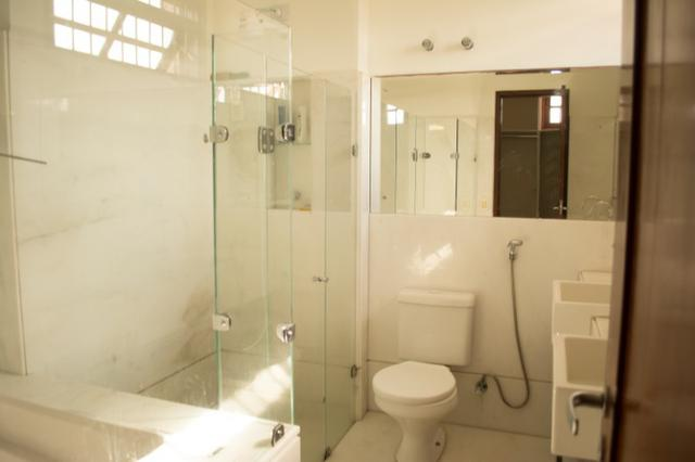 Casa duplex em Ponta Negra - Foto 13