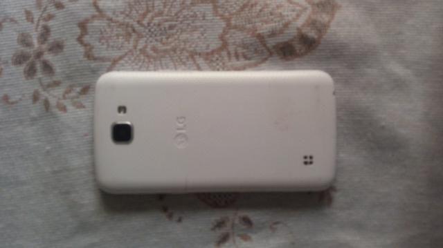 Celular lg k4 androide - Foto 2