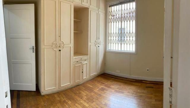 Tijuca - Ótima Casa, 3 quartos em rua tranquila - Foto 13