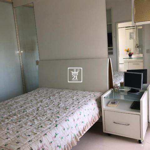 Apartamento Residencial Isabela - 206 Sul - Foto 8