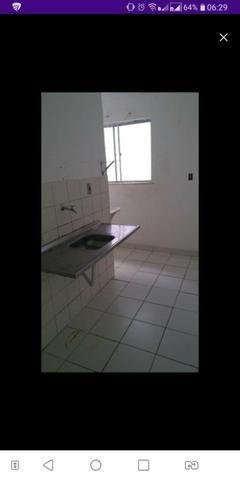 Apartamento na melhor localização da cidade de Camaçari - Foto 3