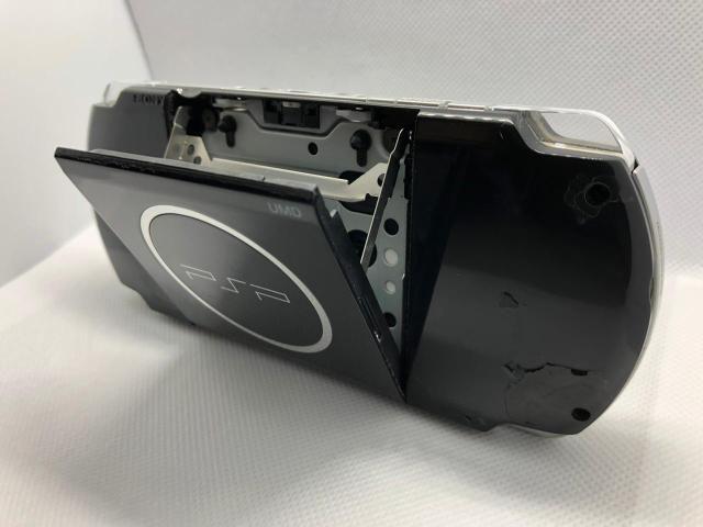 PSP vídeo game portátil - Foto 2
