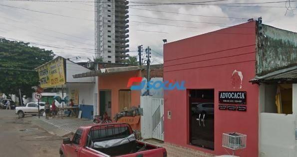 Ponto Comercial para Locação, Av. Julio de Castilho, Sub Esquina com Pinheiro Machado.