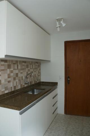 Apartamento Icaraí - Foto 10