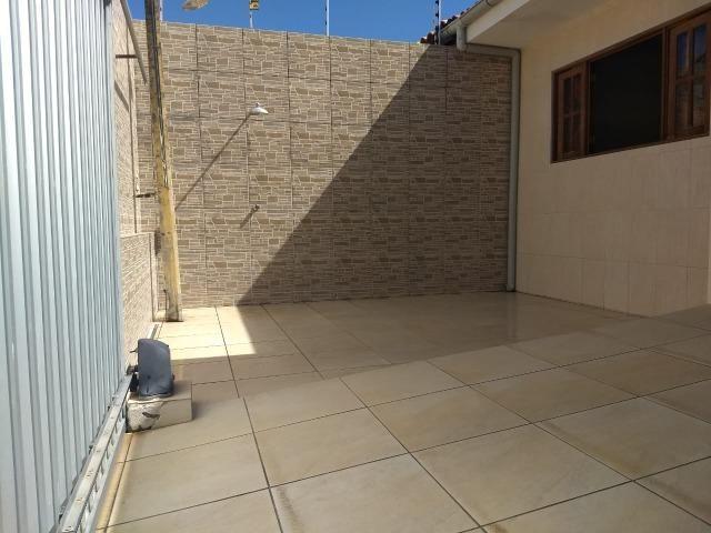 Vendo Casa na Serraria - Foto 2