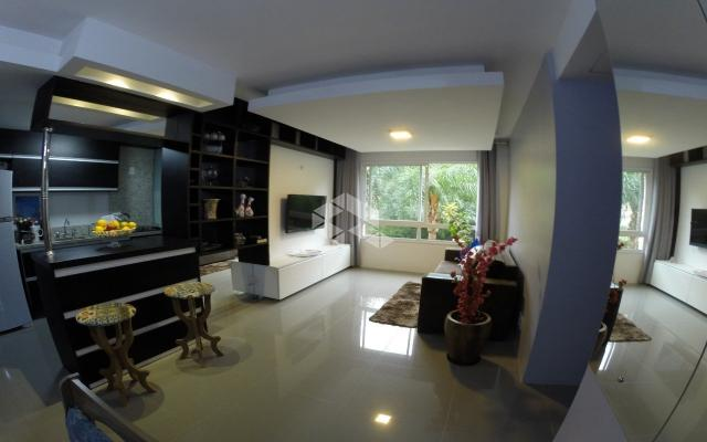Apartamento à venda com 2 dormitórios em Jardim lindóia, Porto alegre cod:9907524 - Foto 2