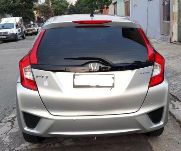Honda fit 1.5 - Foto 11