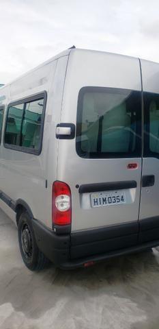Vendo Renault Master Exec 16 lug. 2011 - Foto 6