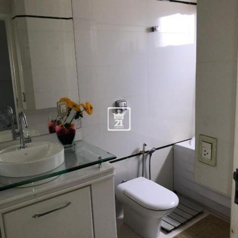 Apartamento Residencial Isabela - 206 Sul - Foto 11