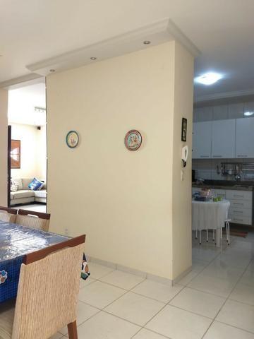 Vendo Casa na Serraria - Foto 8