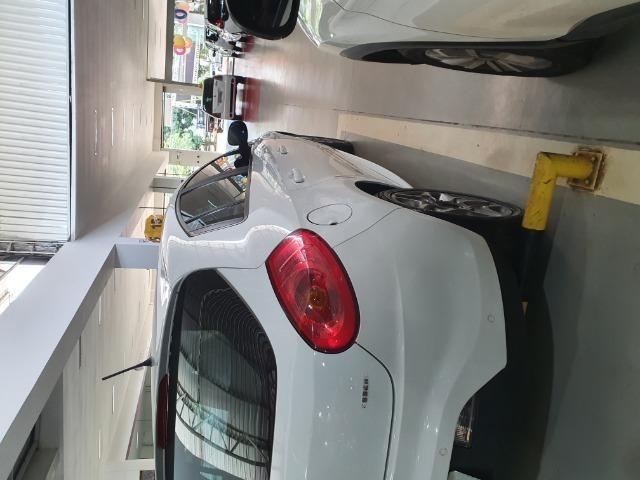 Fiat Bravo Wolverine Dualogic 2013/2014 44000km - Foto 10