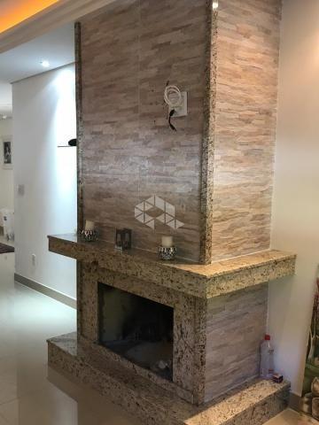Casa à venda com 5 dormitórios em Jardim floresta, Porto alegre cod:9889782 - Foto 5
